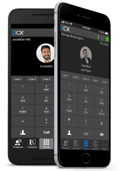 3cx_apps